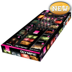Olympic Selection Box