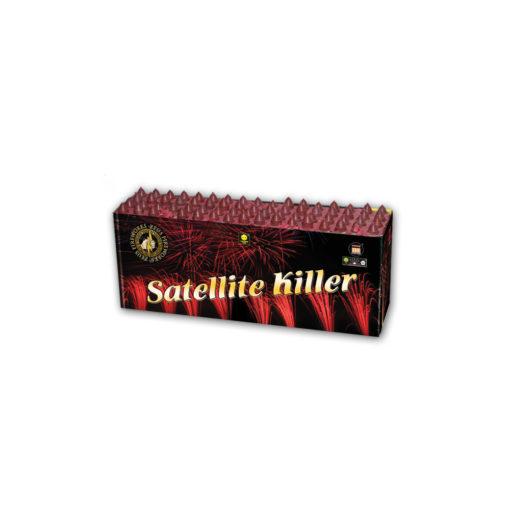 Satellite Killer