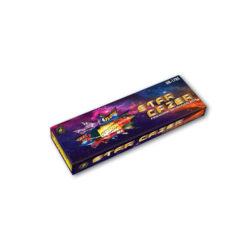 Star Gazer Selection Box