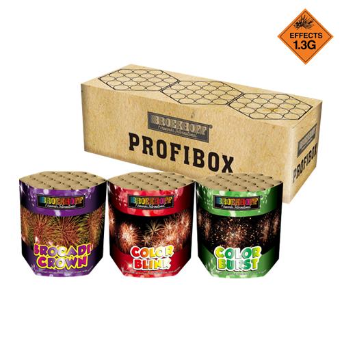Profi Box